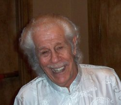 Ron Stadsklev
