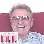 View Bob Picha on LikedIn